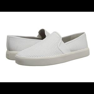 Vince Blair 5 Sneakers Casual Leather Slip On
